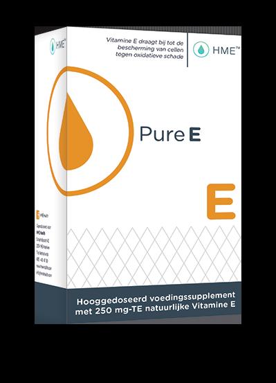 HME Pure E