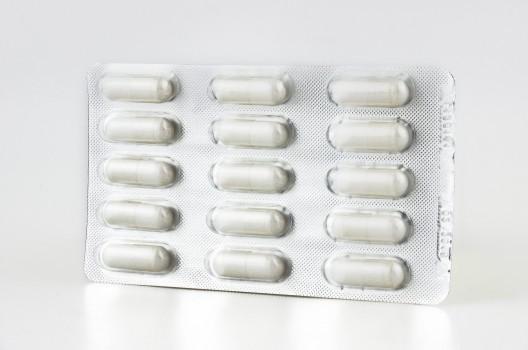 HME Vitamine D&K Complete