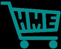 winkelmaand logo
