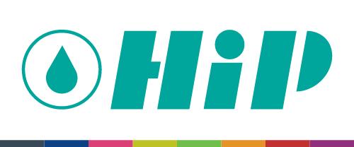 Health Improvement Program Logo